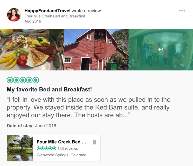 stephanie-happy-food-and-travel-tripadvisor-reviews